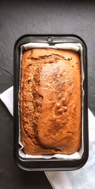 Breakfast-Banana-Bread-Nigella